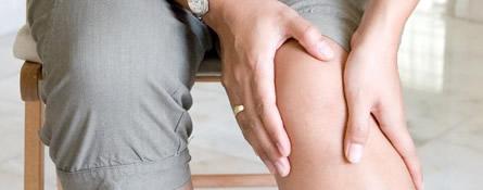 Douleur de genou tout sur le genou en fran ais - Dolor en la parte interior de la rodilla ...